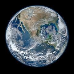 jorden-1